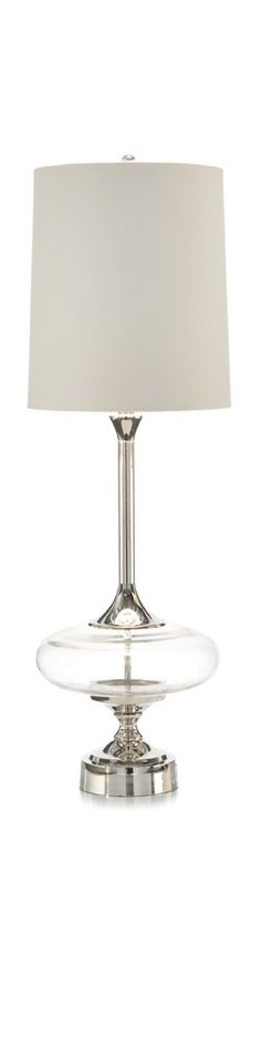 """41 Best """"Tall Table Lamps"""" images   Modern living room lighting ."""