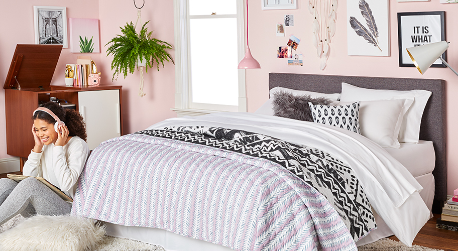 Teens' Room - Every Day Low Prices | Walmart.com - Walmart.c