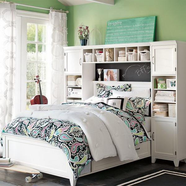 Bedroom Teen Bedroom Furniture Creative On PBteen 13 Teen Bedroom .