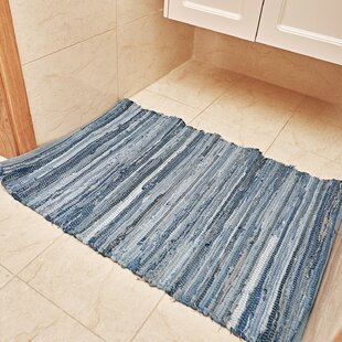 Washable Throw Rugs | Wayfa