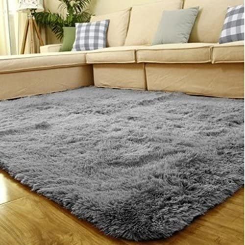 Throw Rug: Amazon.c
