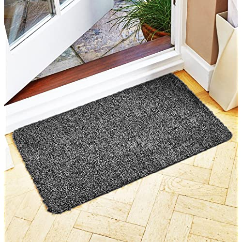 Indoor Throw Rugs: Amazon.c