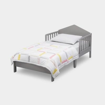 Toddler Beds : Targ