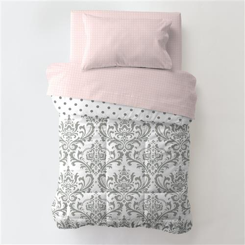 Modern Toddler Bedding Sets | Toddler Bed with a Modern Style .