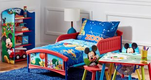 Toddlers' Room - Walmart.com - Walmart.c
