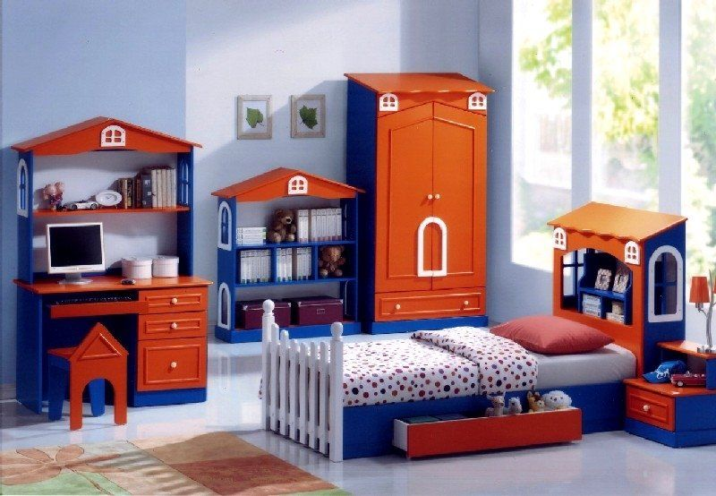 girls bedroom furniture for boys toddler bedroom sets child .