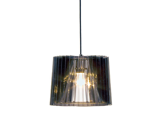 Tom Dixon Punch Light Collecti