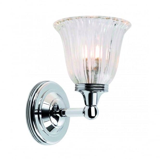 victorian bathroom lights - Kumpalo.parkersydnorhistoric.o