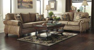 Traditional Living Room Sets   Traditional Living Room Furnitu