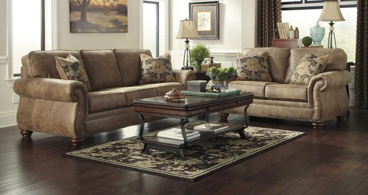 Traditional Living Room Sets | Traditional Living Room Furnitu