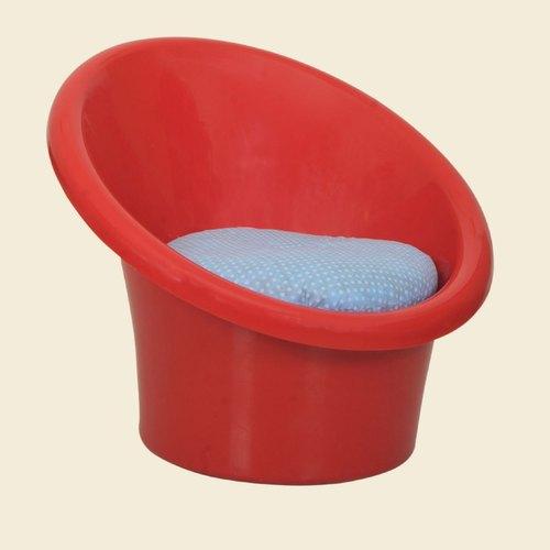 Irest Plastic Tub Chair, Rs 530 /piece, Shriyan Polymers | ID .