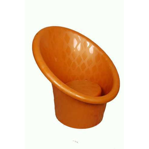Plastic Tub Chair at Rs 650 /piece | Nampally | Hyderabad | ID .