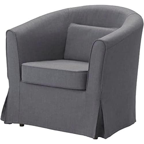 Tub Chair Slipcover: Amazon.c