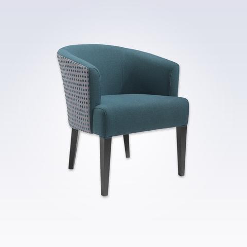 Hotel Tub Chairs | Bespoke Tub Chairs | Tub Seats | Lu