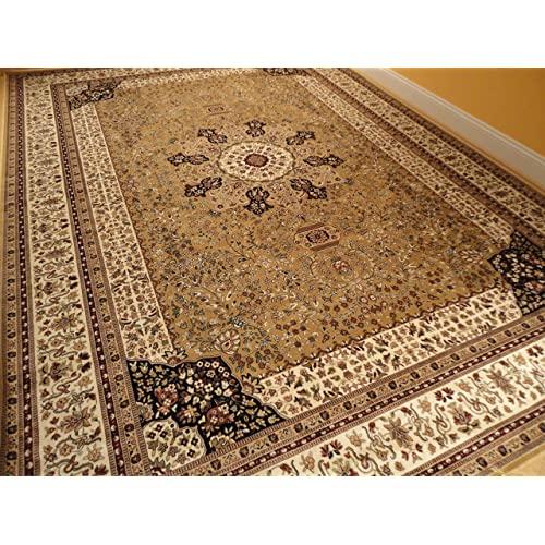 Turkish Carpets: Amazon.c