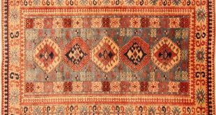 The Demand For Turkish Rugs - Rugman Bl