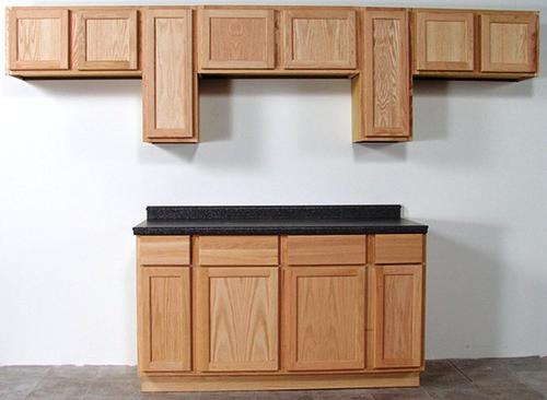 "Quality One™ 18"" x 34-1/2"" Kitchen Base Cabinet at Menards"
