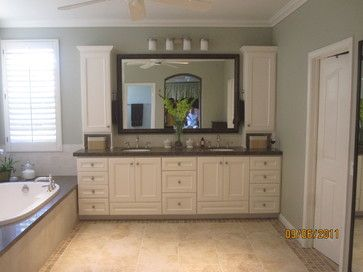 bathroom upper cabinet ideas | Vanity Upper Cabinets For Bathroom .