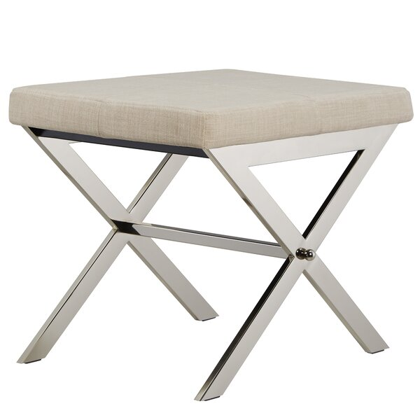 Accent & Vanity Stools For Your Signature Style | Joss & Ma