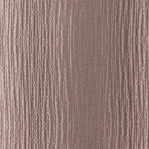 Buy Vertical Blinds - Rose Taupe Online | Levol