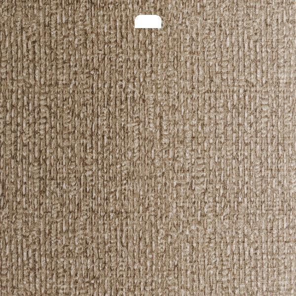 "3 1/2"" Vertical Blind Replacement Slat (Window Weaves Deep Walnut ."