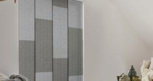 Remarkable Deals on Adjustable Room Darkening London Suit Vertical .