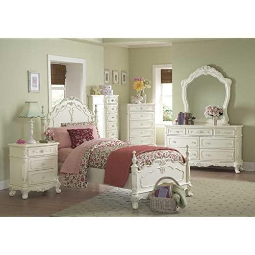 Victorian Bedroom Furniture: Amazon.c
