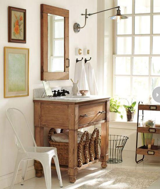 Bathroom Vintage Bathroom Lighting Ideas Incredible On Within .