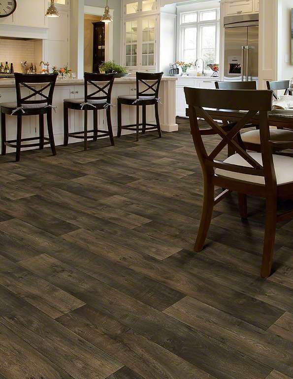 Shaw great plains wood look vinyl sheet flooring. | Vinyl sheet .