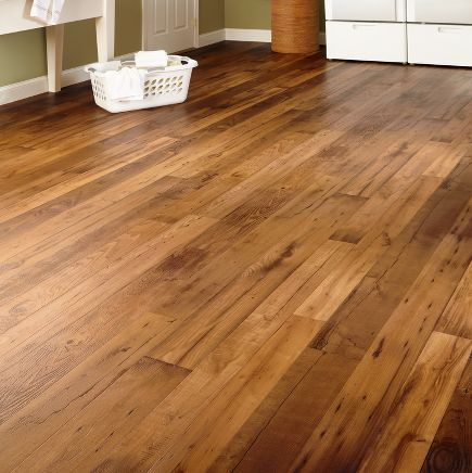 Vinyl sheet flooring Looks like wood | Vinyl wood flooring .