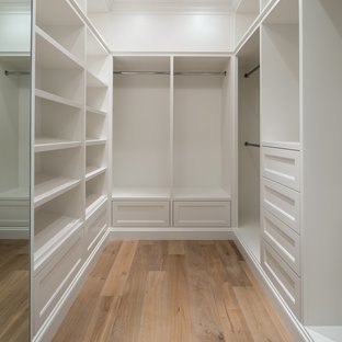 75 Beautiful Traditional Walk-In Closet Pictures & Ideas | Hou