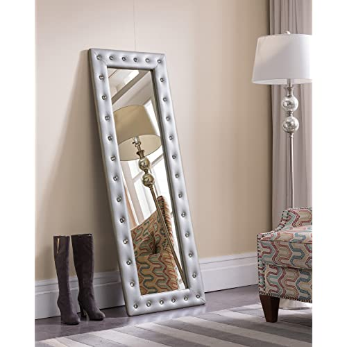 Long Wall Mirrors: Amazon.c