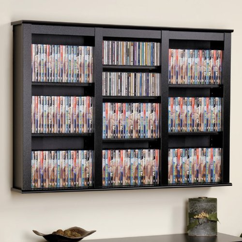 Wall Mount Bookshelves: Amazon.c