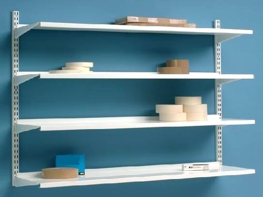 Amazing Wall Mounted Rack Shelf Amazing Storage Outstanding .