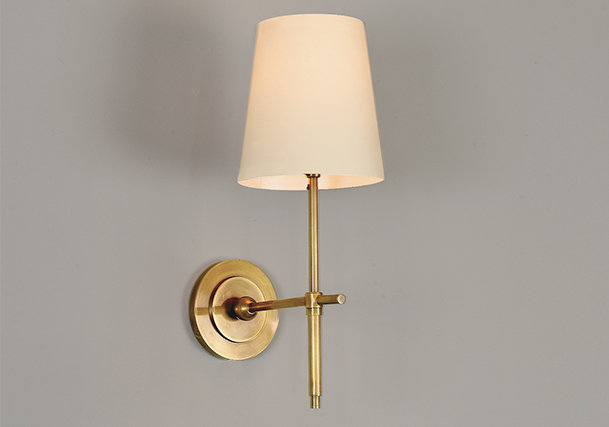 Wall Sconces & Sconce Lights - Shades of Lig