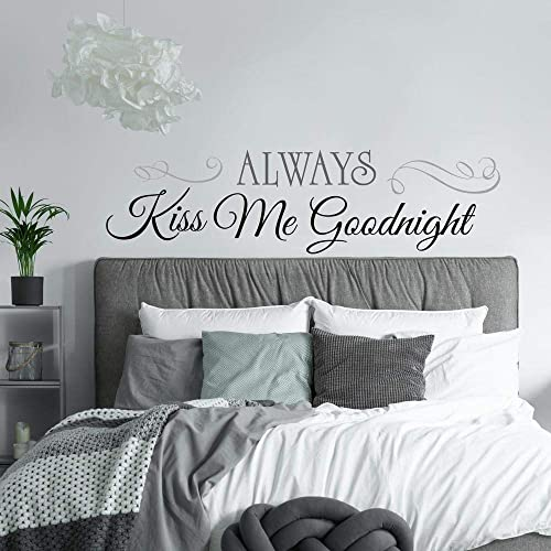 Wall Stickers for Bedroom: Amazon.c