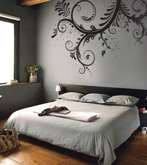 Bedroom Wall Stickers Manufacturer in Kota Rajasthan India by – In .