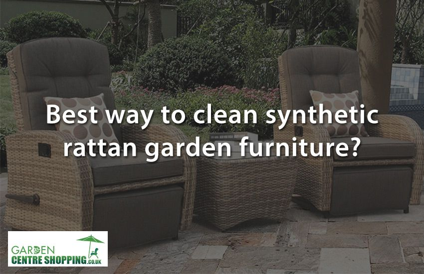 Weatherproof Rattan Garden Furniture | Rattan garden furniture .
