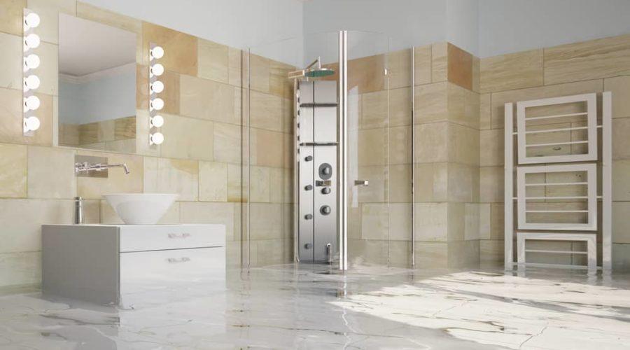 Wet Room: Advantages & Disadvantages You Should Kn