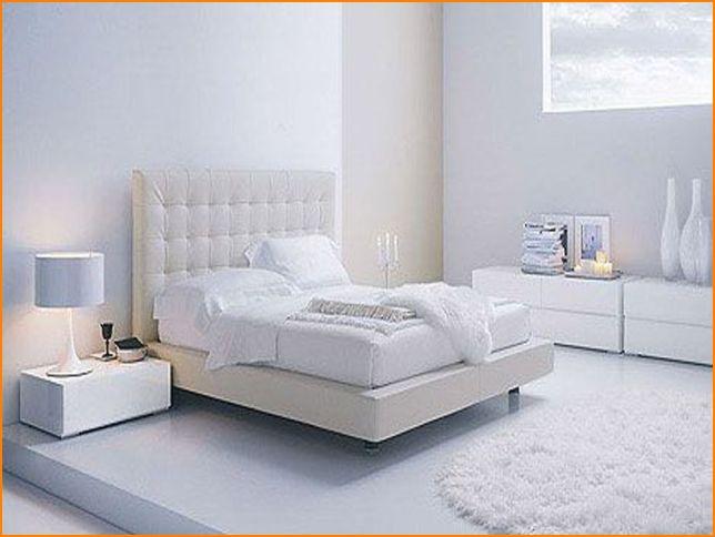 White bedroom furniture sets ikea | Hawk Hav