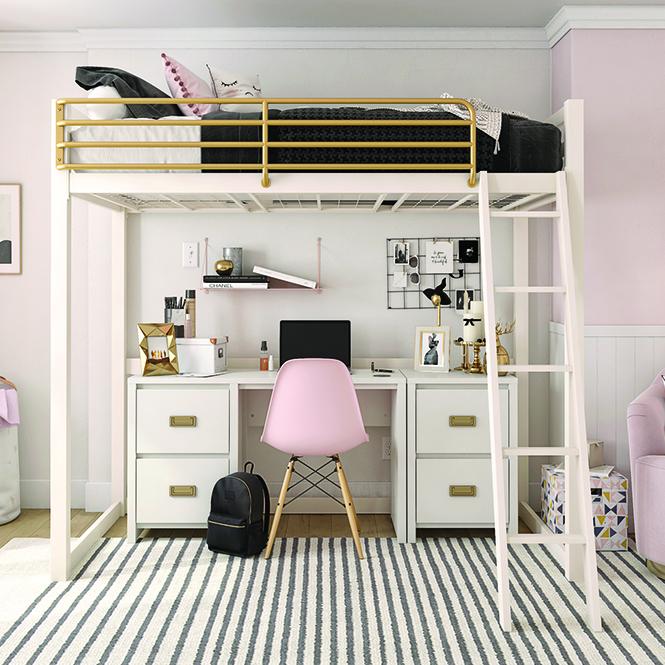 Little Seeds Teen - Children's Furniture | Little See