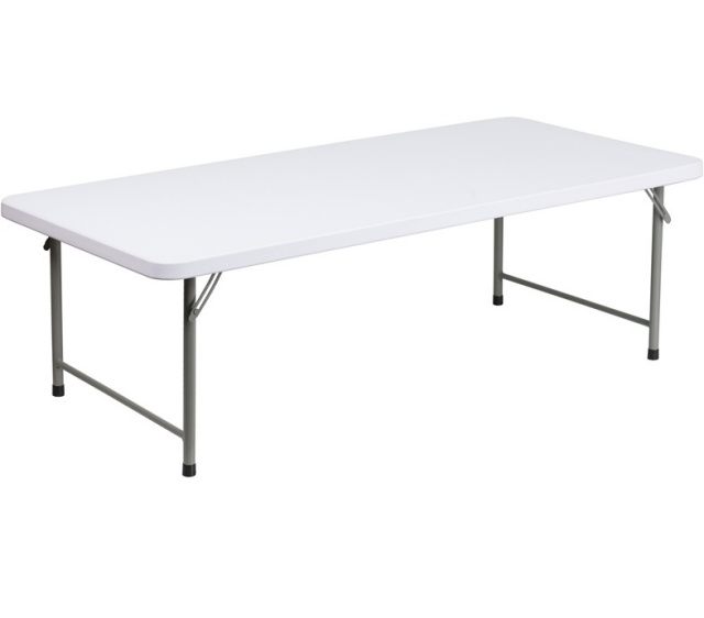 Kids Folding Tables, Kids Folding Chairs, Preschool Folding Table .