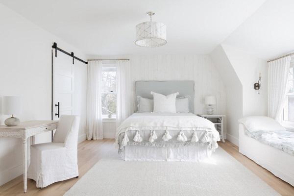 White Bedroom Designs, Decor, Ideas, Pictures | Home Decor Bu
