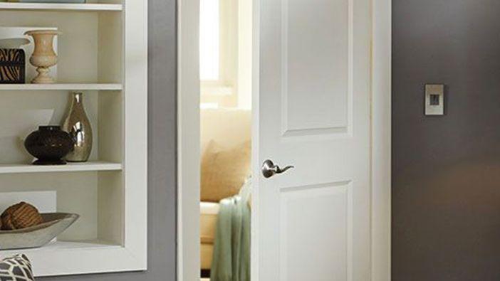 Interior Door Buying Gui