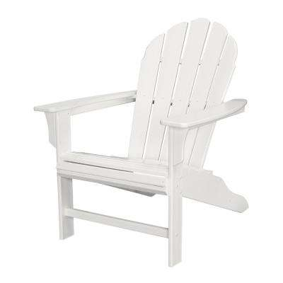 UV protected - Trex Outdoor Furniture - Adirondack Chairs - Patio .