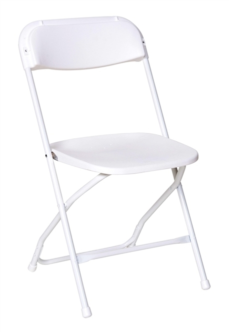 Free Shipping Cheap Plastic Folding Chairs, prices Folding chair .