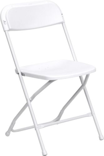 Low Prices White Plastic Folding Chair - Los Angeles Cheap Plastic .