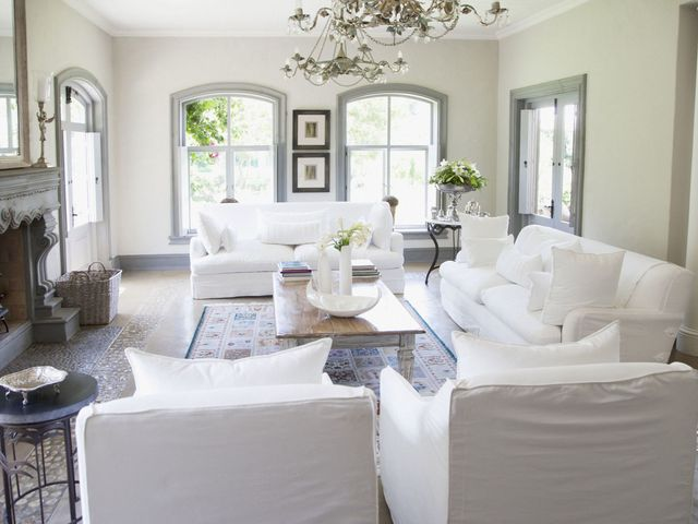 What No One Tells You About Owning a White Couch - The Truth About .