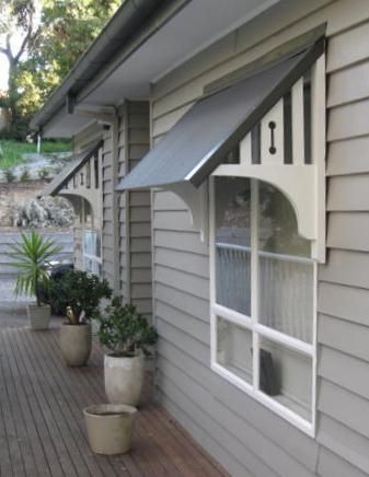 DIY Free Plans For Building Wooden Window Awnings Wooden PDF .