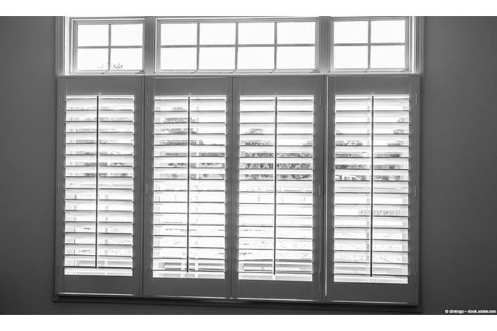 Window Blinds and Child Injury: Safety Tips for Your Ho